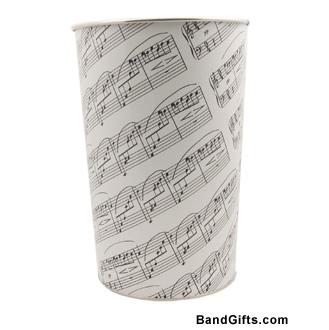 music-note-wastebasket.jpg