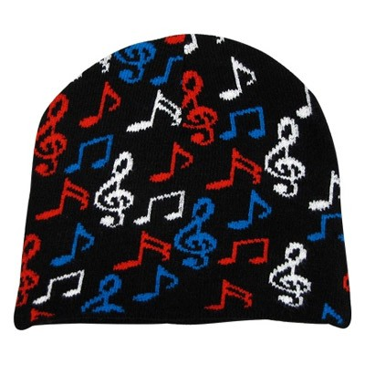 music-notes-beanie-colorful.jpg
