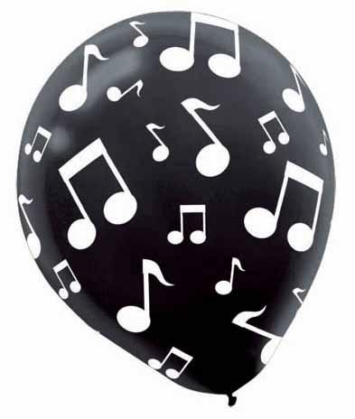 music-notes-black-balloon.jpg