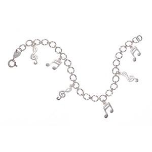 music-notes-bracelet.jpg