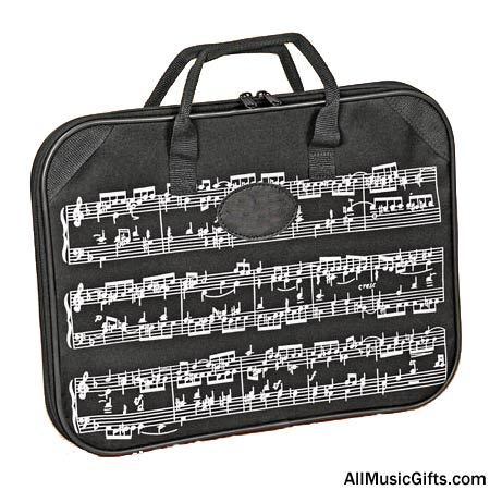 music-notes-briefcase-lg.jpg