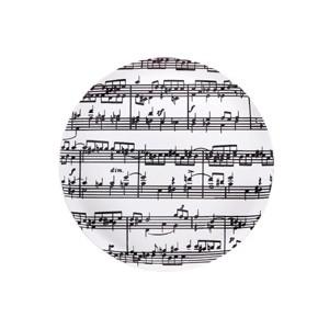 music-notes-cake-plate.jpg