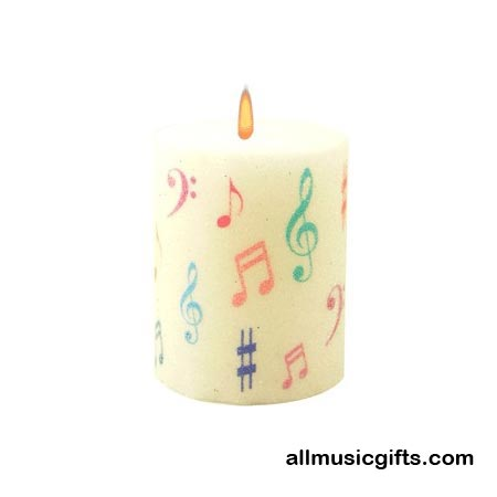 music-notes-candle-06.jpg