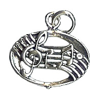 music-notes-charm-silver.jpg