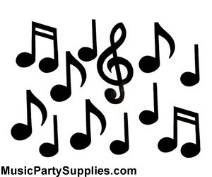 music-notes-decorations.jpg