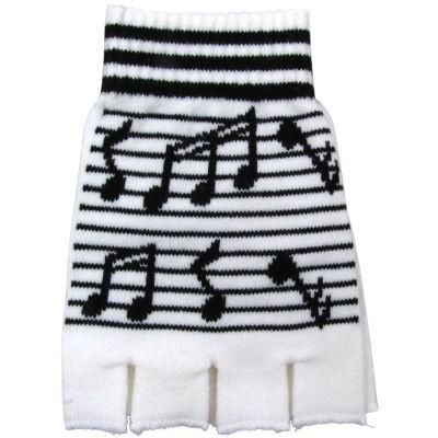 music-notes-fingerless-gloves.jpg