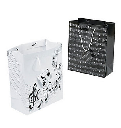 music-notes-gift-bags-sm.jpg