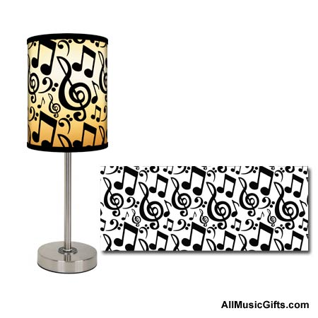 music-notes-lamp-lg.jpg