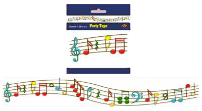 music-notes-party-tape.jpg