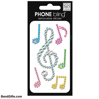 music-notes-phone-bling.jpg