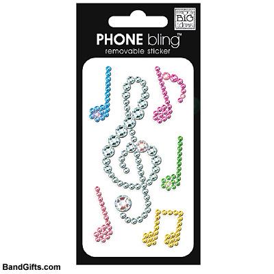 music-notes-phone-bling.jpg