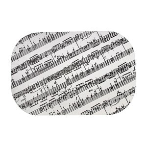 music-notes-place-mat.jpg