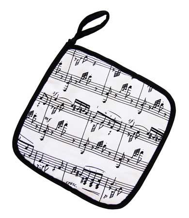 music-notes-pot-holder.jpg