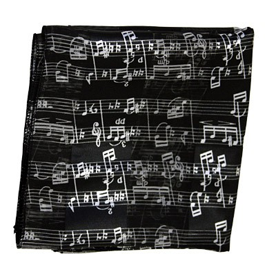 music-notes-scarf-black.jpg