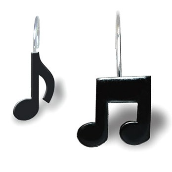 music-notes-shower-hooks.jpg
