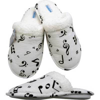music-notes-slippers-sm.jpg