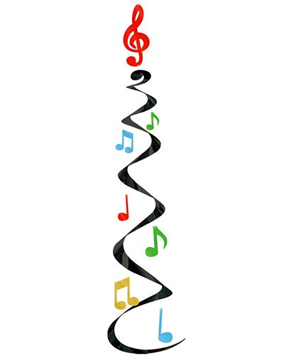music-notes-spinner.jpg