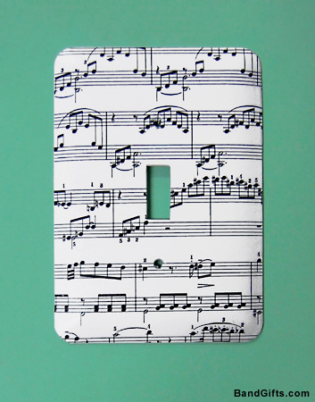 music-notes-switch-plate1.jpg