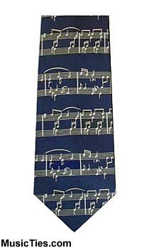 music-notes-tie-blue.jpg