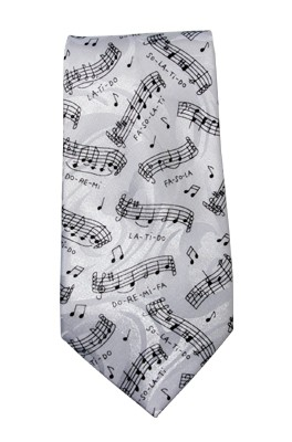 music-notes-tie-white1.jpg