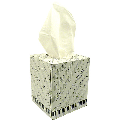 music-notes-tissue-box.jpg
