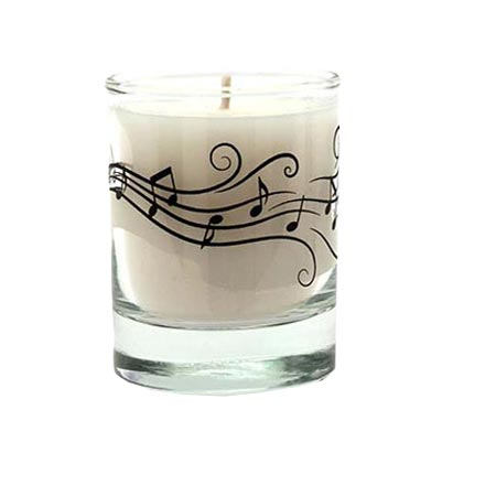 music-notes-votive-candle.jpg