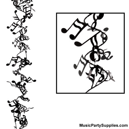 music-notes-wire-garland-lg.jpg