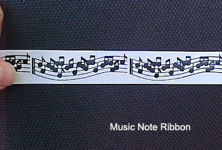 music-ribbon-notes.jpg