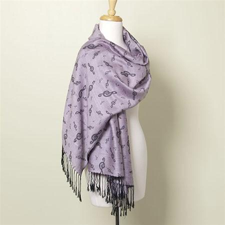 music-scarf-pashmina1.jpg