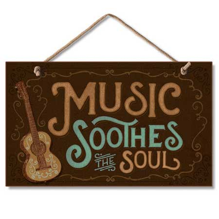 music-soothes-the-soul-sm.jpg