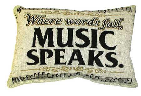 music-speaks-pillow.jpg