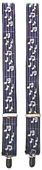 music-suspenders.jpg