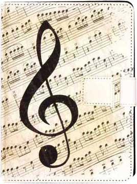 music-tablet-cover2.jpg