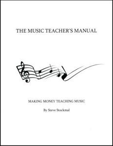 music-teacher-guide.jpg