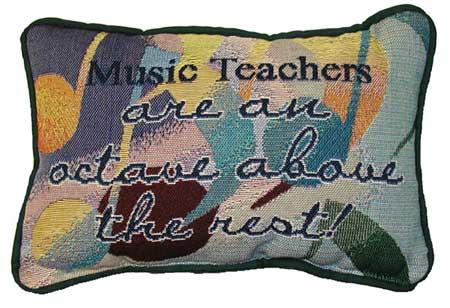 music-teacher-pillow.jpg