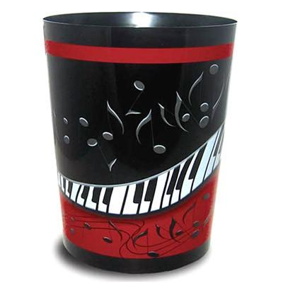 music-waste-basket.jpg