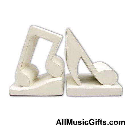music_note_bookends1.jpg