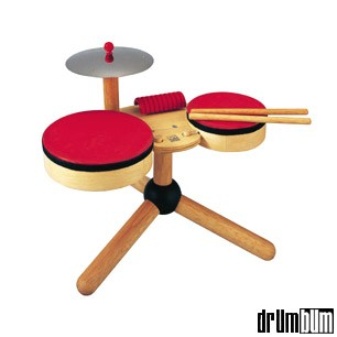 musical-band-drumset.jpg