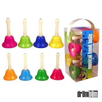 musical-bells-colors.jpg