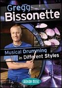 musical-drumming-styles-dvd.jpg