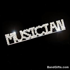 musician-jewel-pin.jpg