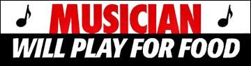 musiciandecal.jpg