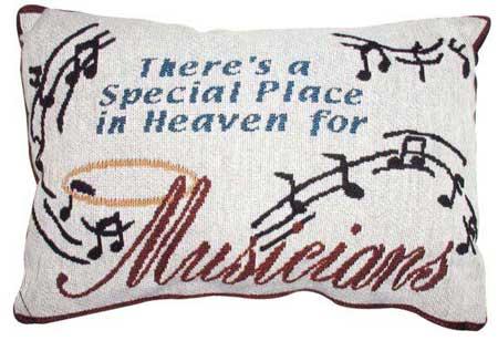 musicians-pillow.jpg