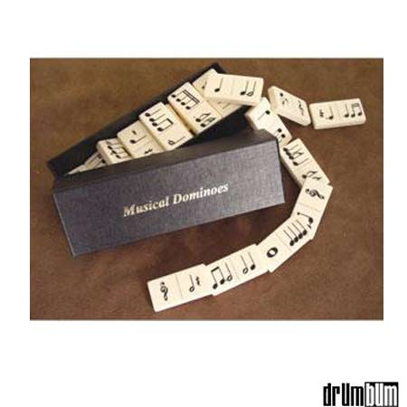 musicical-dominoes-lg.jpg