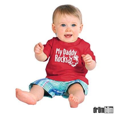 my-daddy-rocks-tshirt.jpg