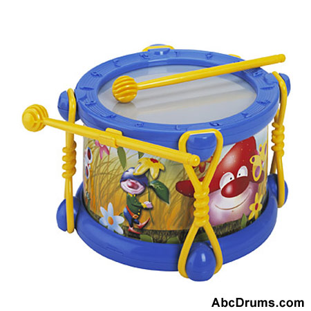 my-first-drum-lg.jpg
