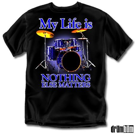 my-life-is-drums-tshirt.jpg