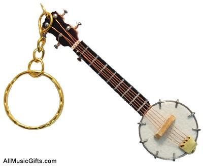 natural-banjo-keychain.jpg