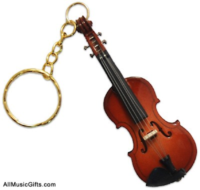 natural-violin-keychain.jpg