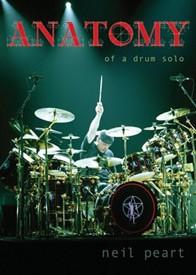 Neil Peart DVD